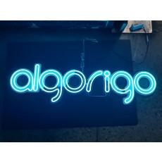 algorigo LED네온